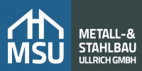 MSU Leipzig